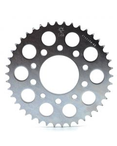 530 (JTR1334 series) 42T Rr Sprocket
