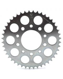 530 (JTR1334 series) 44T Rr Sprocket