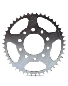 530 (JTR1334 Series) 46T Rr Sprocket