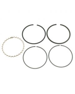 Piston Rings - CB900 - CBX