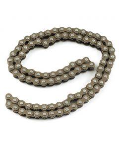 Cam Chain EK 219H 94 link