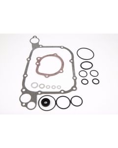 Sealing Kit - Waterpump - GL1200