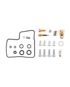 Carburetor Kit VF700 VF750 (83-86)
