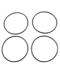 Gaskets - Float Bowl - CB550 - Pkg 4