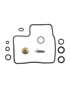 Carburetor Kit VT700/750 VT1100 (83-86)