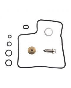 Carburetor Kit - VT700 - VT800 - VT1100 - 1987-1989 - Basic