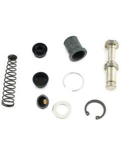 Master Cylinder Kit - Front - CB360 - CB400F - CB500T - CB550 - CB750
