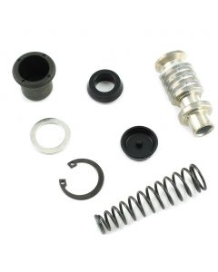Clutch M/C Kit GL1200 GL1500 VF1100