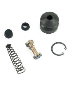 Rear M/C Kit GL1000 (78-79)- CB750F (77-78)