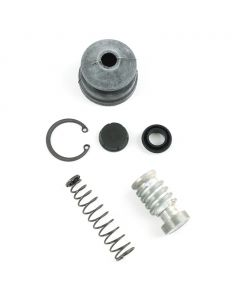 Master Cylinder Kit - Rear - GL1100 - 1983