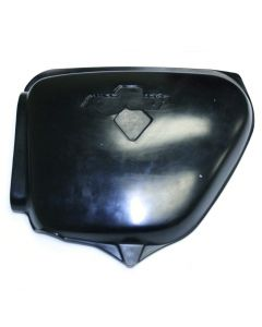 Side Cover CB750 Left ABS