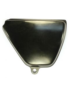 Side Cover CB400F Plastic Right