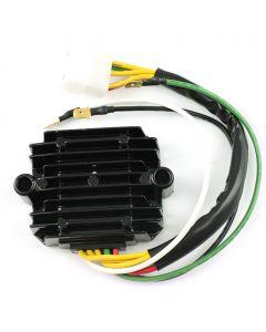 Regulator/Rectifier - CB750 - CB550 - CB500 - CB400 - CB350