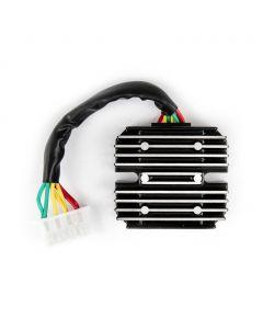 Regulator/Rectifier - GL1000