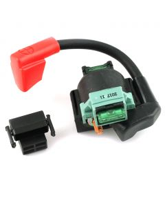 Solenoid Switch GL1200 GL1100 CB750 CB650
