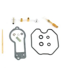 Carburetor kit CB750 1978