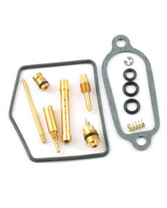 Carb Kit CB400F 1975-77