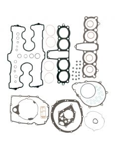 Gasket Set CB750 (79-83) Complete Set