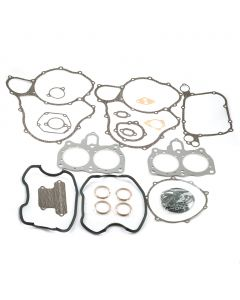 Gasket Set GL1200 (85-87) Complete Set
