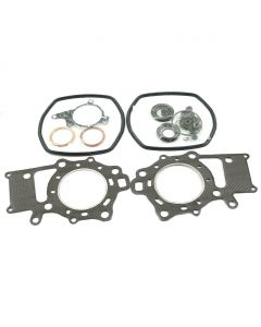 Gasket Set - Top End - CX500