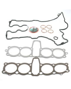 Gasket Set CB750 (79-83) Top Set