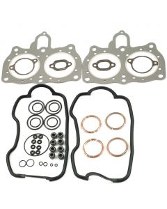 Gasket Set GL1200 (84-87) Top Set