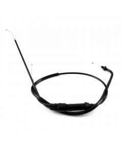 Cable Choke VT700C