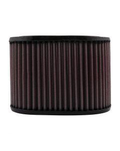 AIR FILTER- K&N HA-0800 GL1000