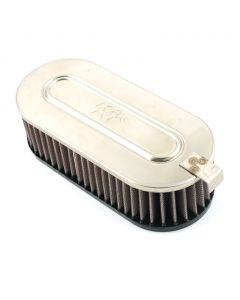 AIR FILTER- K&N HA-1079 CB750 CB900 CB1000 CB1100