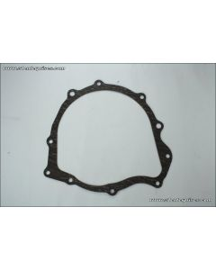 Gasket Clutch Case Cover CB750A/F/K SOHC