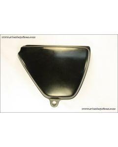 Side Cover CB400F Plastic Right