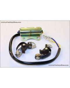Ignition Kit CB360 CL360