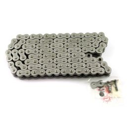 Clip Link For JT X-Ring 530 Heavy Duty Motorcycle Chains Replacement Spring